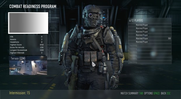 Call-Of-Duty-Advanced-Warfare-anl-02