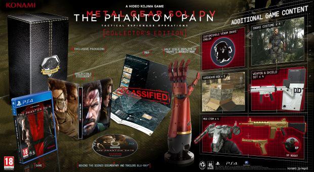 phantom-collector