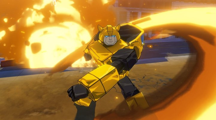 406-transformers-devastation-screenshot-1435142007