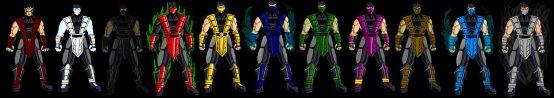 mortal_kombat_ninjas_by_dskemmanuel