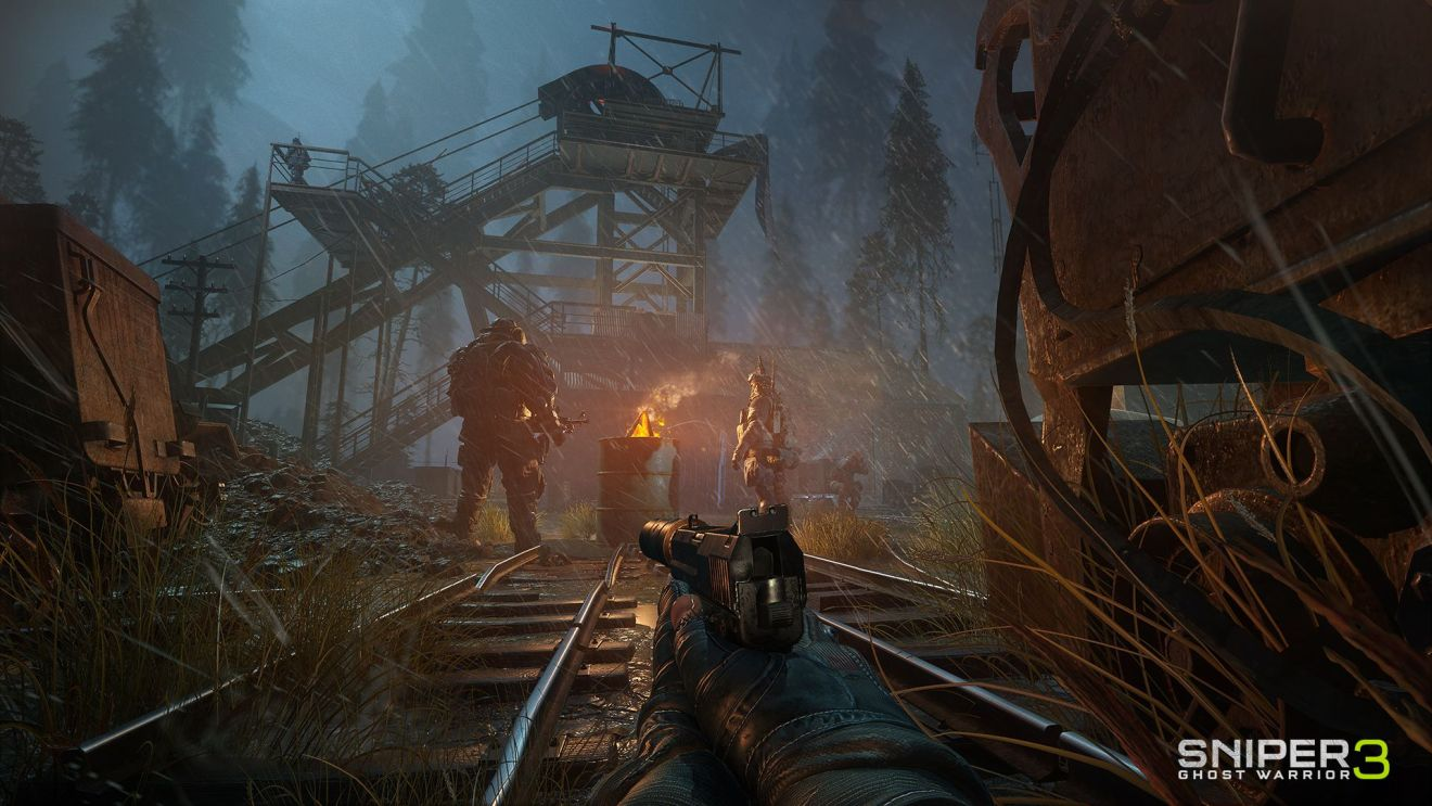 sniper-ghost-warrior-3-analisis-02