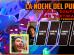 la_noche_del_pulpo_con_borja_y_alex