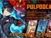 pulpodcast 180 - 4x04 - Persona 5 Strikers