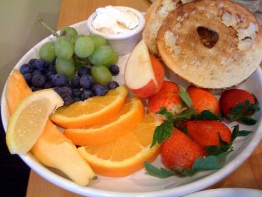 Hawaii breakfast 50 of the World's Best Breakfasts