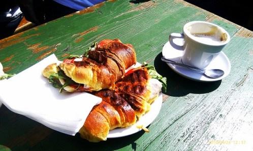 Portuguese breakfast 50 of the World's Best Breakfasts