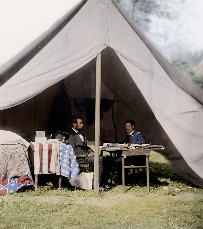 colourized-black-and-white-photography-history-28-1