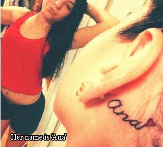 bad-awful-tattoos-2
