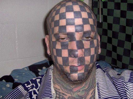 bad-awful-tattoos-7