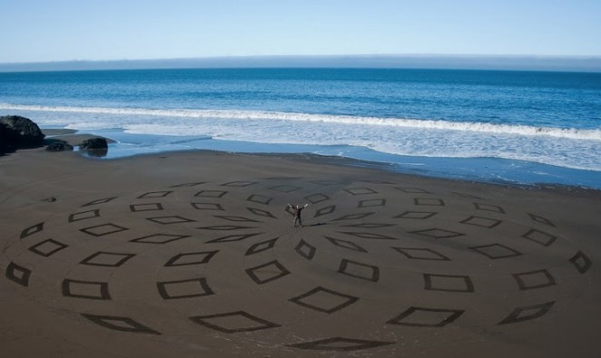 Andres-Amador_Sand-Painting-20