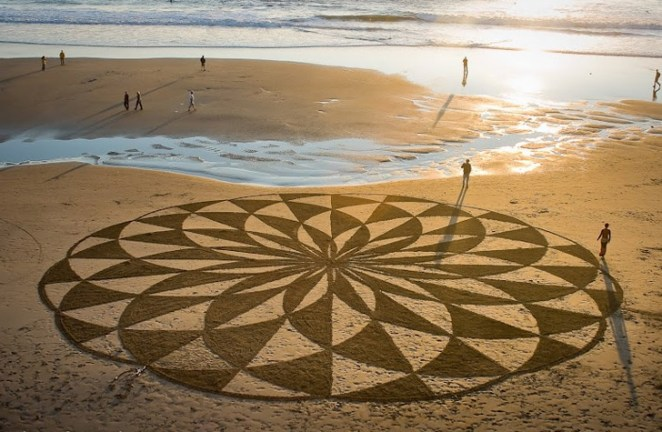 Andres-Amador_Sand-Painting-22