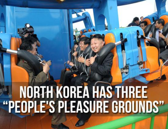 north-korea-0