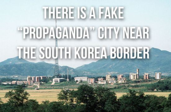 north-korea-19