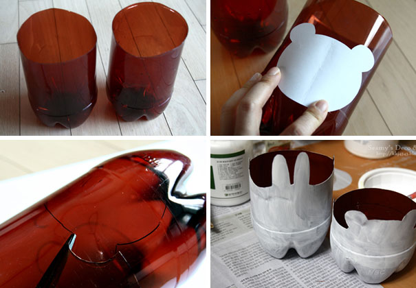 plastic-bottle-recycling-ideas-62