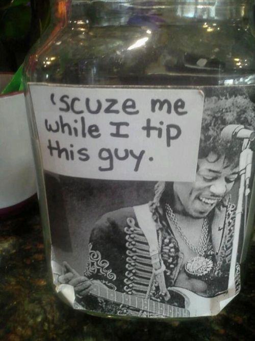 these-tip-jars-will-definitely-get-money-16