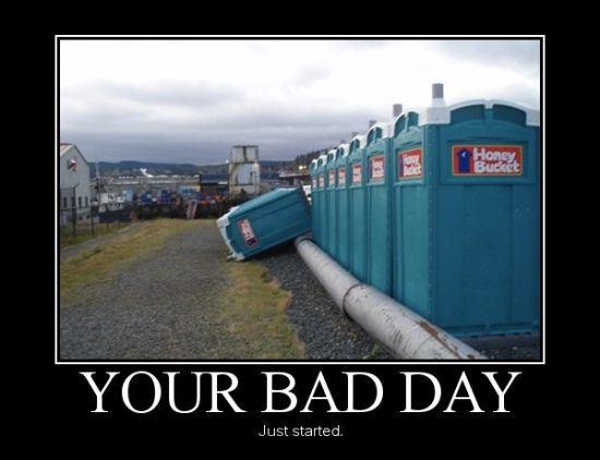 bad-day-25