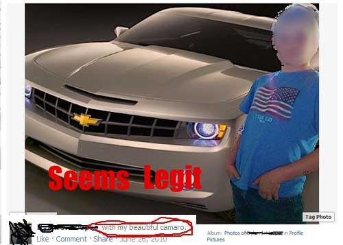 lying-on-facebook-legit-camero