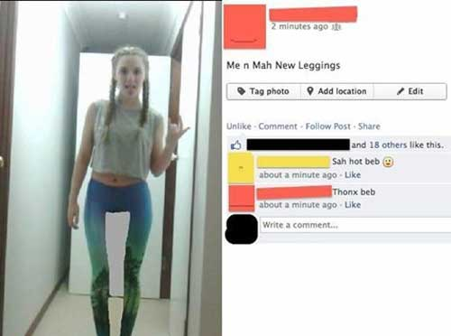 lying-on-facebook-new-leggings