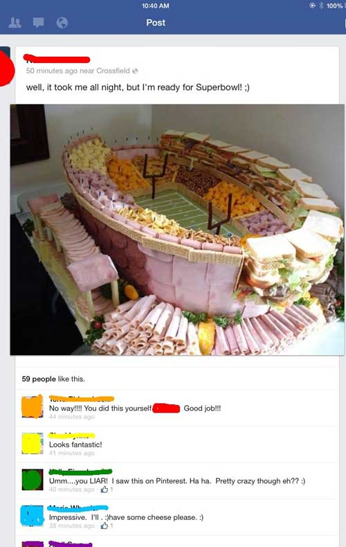 lying-on-facebook-pintrest-super-bowl