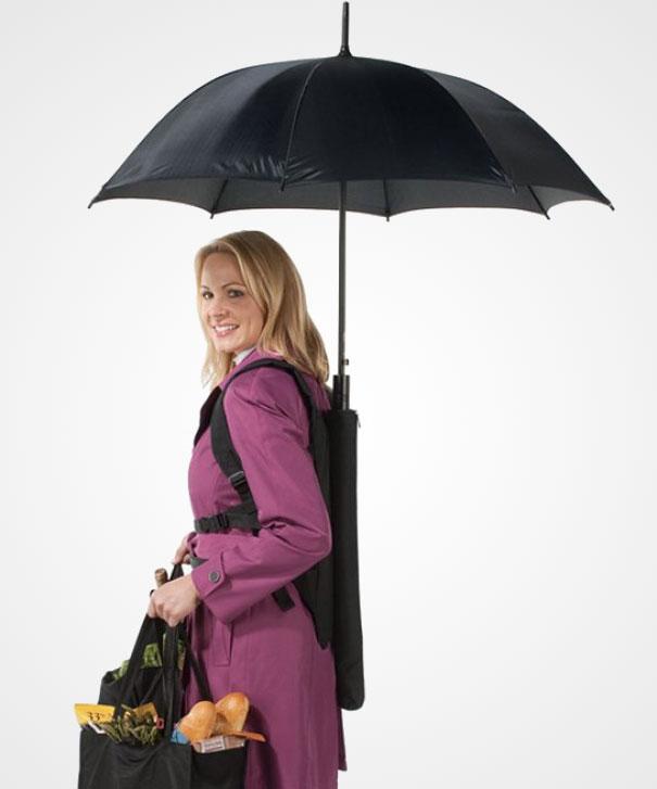 19 Creative And Unique Umbrellas 15 Looks Amazingly Fun