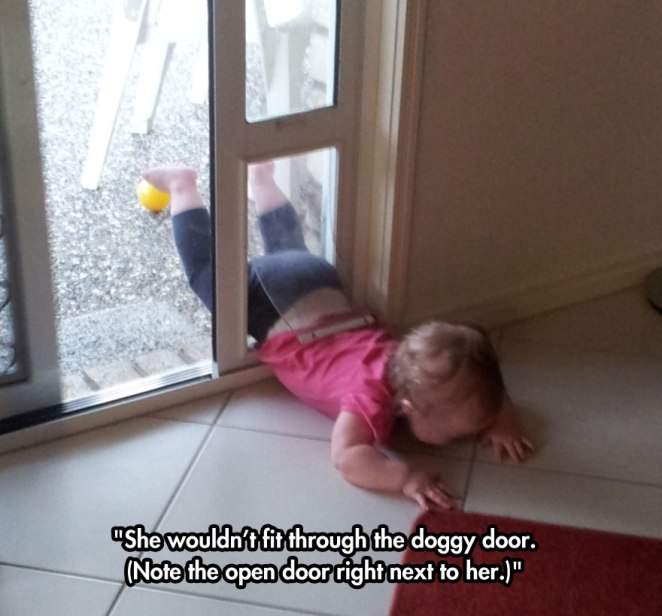 36 Photos That Prove Kids Will Cry Over Just About Anything  Pulptastic-9165