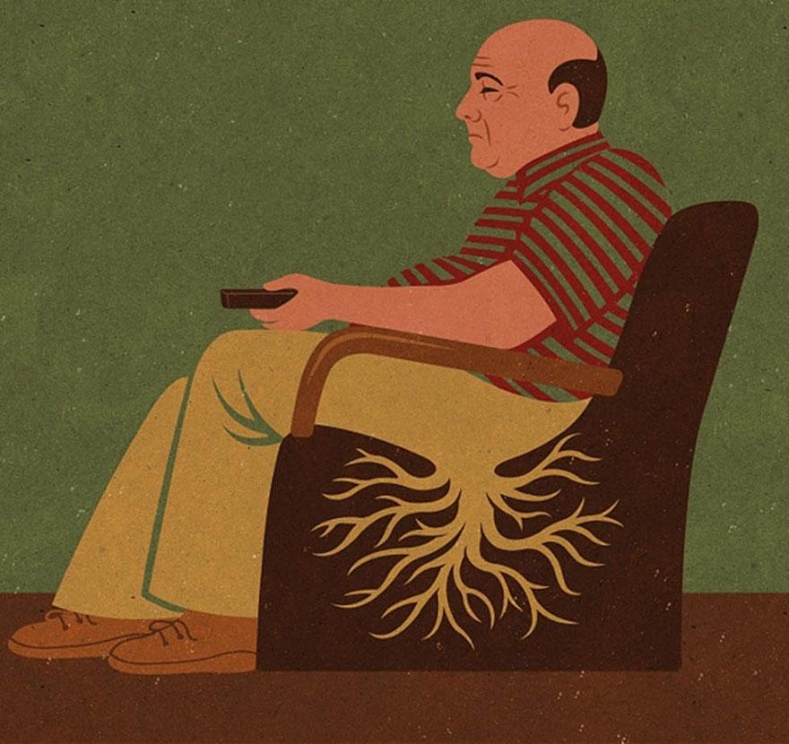 satiric-illustrations-john-holcroft-15