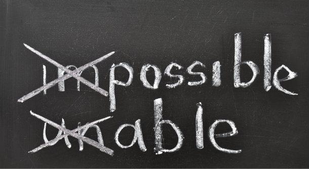 large_article_im90_Positive_Thinking