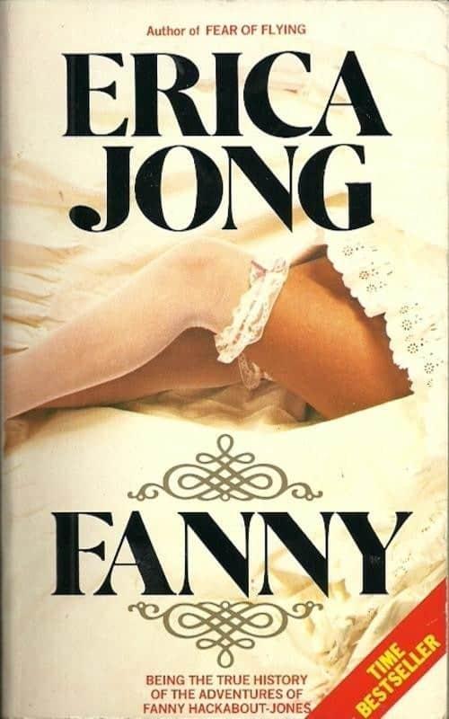 Jane Eyre: Bildungsroman