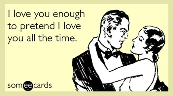 flirting signs on facebook meme video youtube free