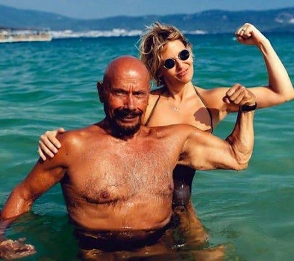 meet and fuck sex old man bøsse sex