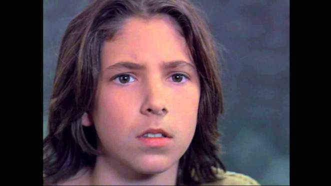 1000+ images about Neverending Story on Pinterest   7 year