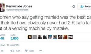 marriagetweet
