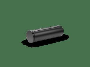 Pulsar APS3 B-pack baterija-04