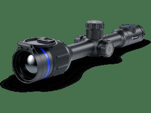 Termalni optički nišan Thermion 2 XQ38