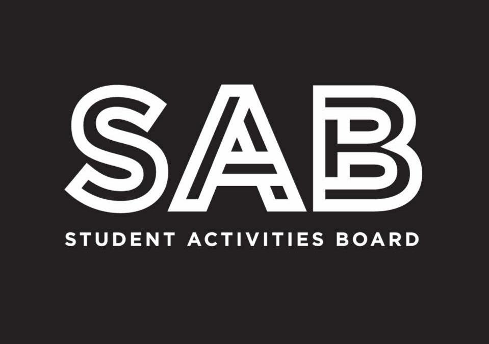 Behind the Door of SAB