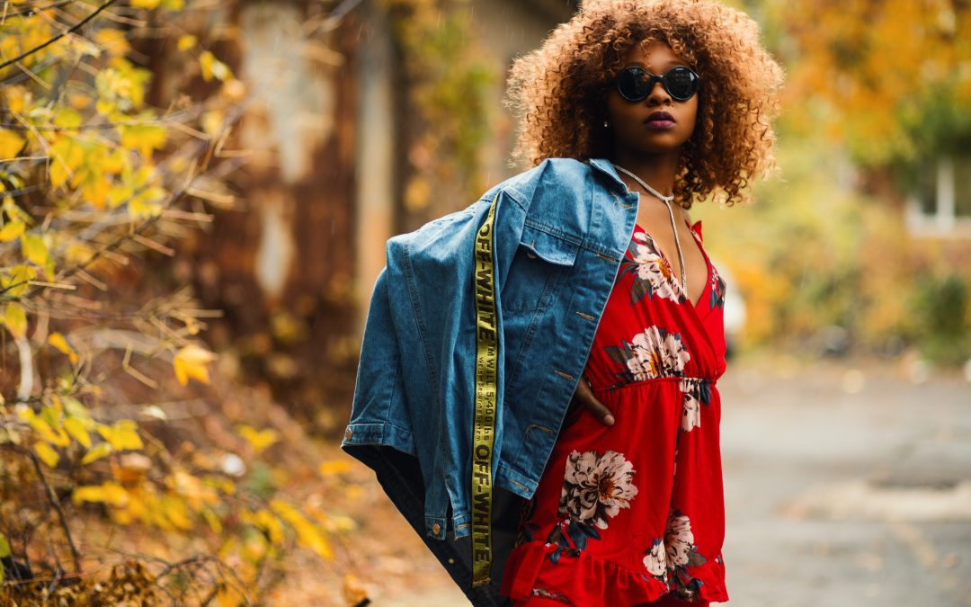 Fall Fashion You Will Love and so Will Your Budget