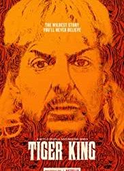 Tiger King: A Deep Dive, Episode 3