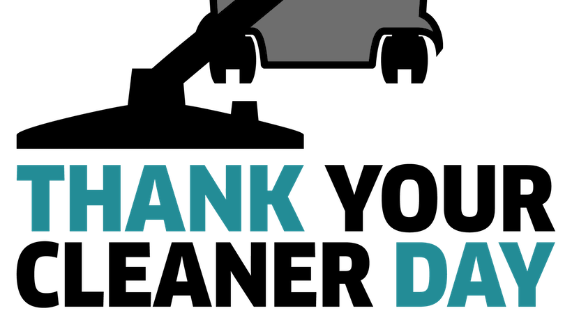 thank_your_cleaner_day_image