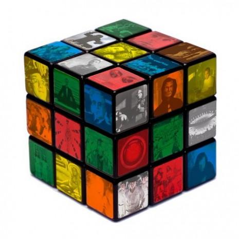 kubrick-rubik-cube