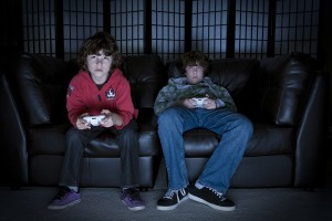 Common_Signs_of_Video_Game_Addiction