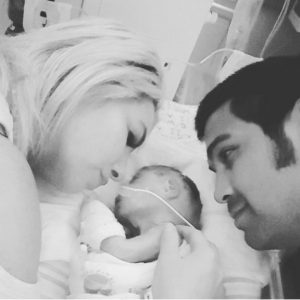 harper-foy-with-mom-and-dad