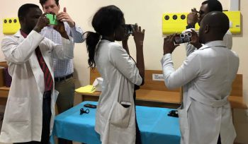 7f8f0369e8dd Doctor Creates Virtual Reality Simulation to Save Babies  Lives