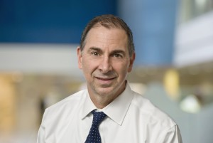 Dr. Mark Stein is leading several ongoing research studies to improve ADHD treatments.