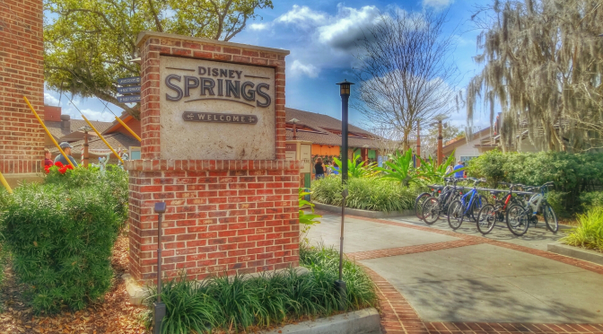 Disney_Springs-welcome