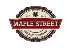 Maple_Street-logo