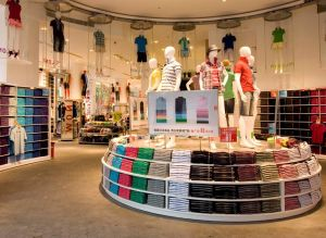 UNIQLO to Open Second Central Florida Store