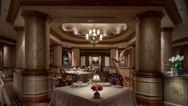 Favorite Spots to Celebrate a Special Occasion