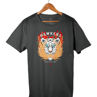 OMS-Hawkers_tee