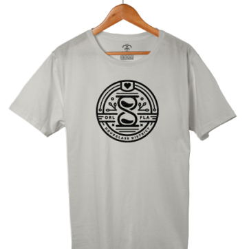OMS-Hourglass_District_tee