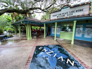 Enzian Theater Set to Re-Open June 12