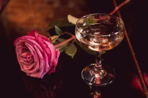 New Gatsby-Themed Club Opening on Downtown Orlando's Church Street